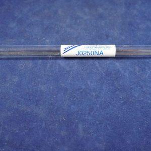 j0250na