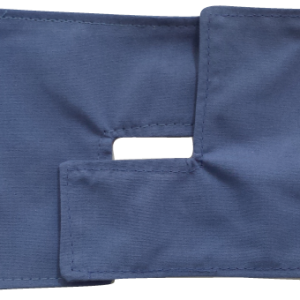 Ponsford Surgical Drape