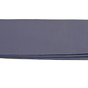 Surgical Pack Wrapper 27 x 27