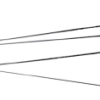 Cerclage Wire, Loop 22g