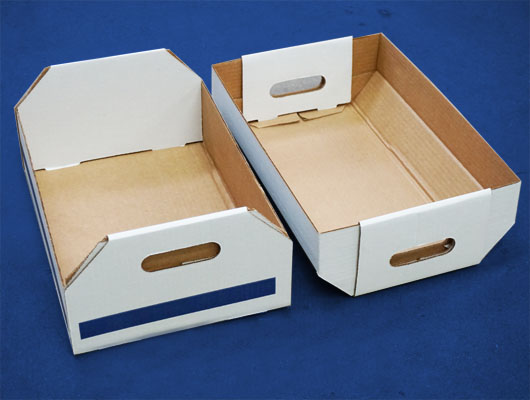 Jorvet Pet Burial Boxes Small Jorgensen Labsjorgensen Labs