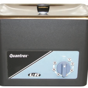 Ultrasonic Cleaner, Standard