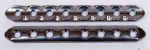 Locking Screw 3.5mm x 12mm