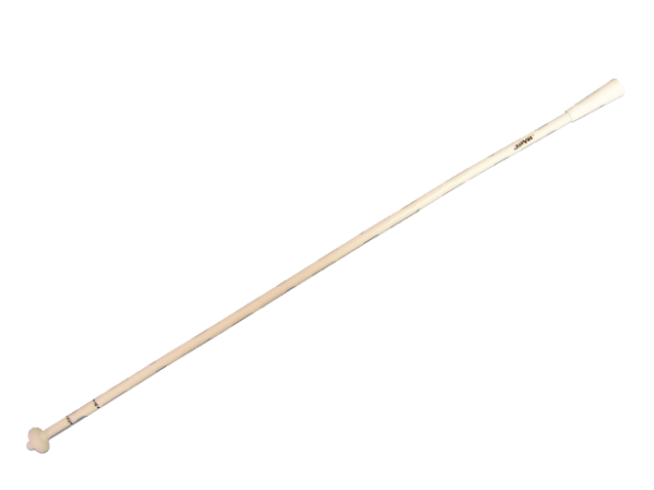 Pezzer Catheter, Latex  20fr