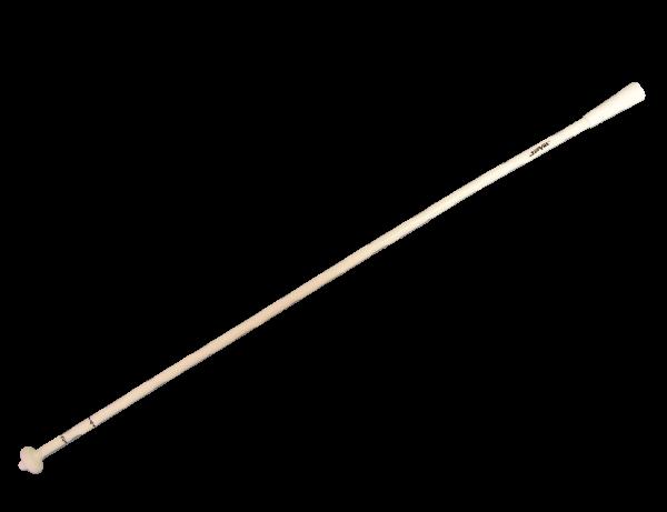 Pezzer Catheter, Latex  20fr