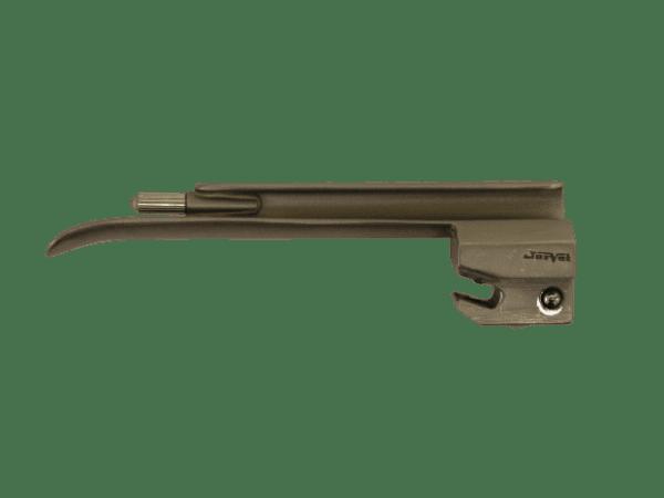 Miller Laryngoscope Blade  80mm
