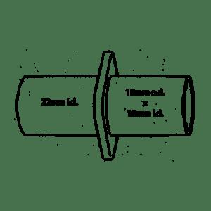J0595b