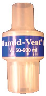 Humid-Vent Mini, 0 - 11#
