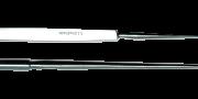 Meniscus Probe  2mm