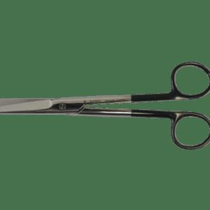"Super Cut Scissors, Mayo, Straight, 5 1/2"""