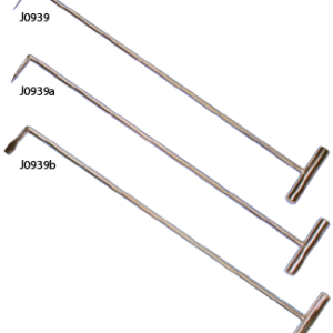 EquiVet Dental Pick