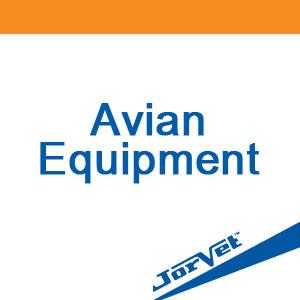 Avian Equipment