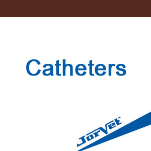 Catheters