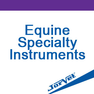 Equine Specialty & Radiology