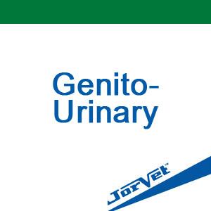 Genito-Urinary