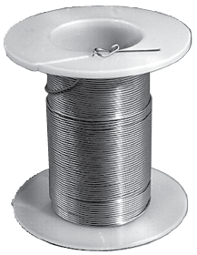Cerclage Wire 26g