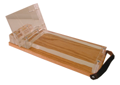 Equiprax Radiorgaph Positioner