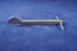 Triple Tibial Osteotomy Kit