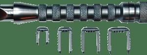 Cruciate Staple  11mm