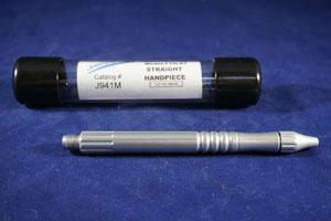 Laser Straight Handpiece