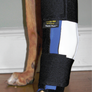 Carpo-Splint Kit, Medium, Left