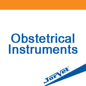 Obstetrical Instruments
