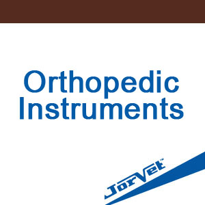 Orthopedic Drills and Saws