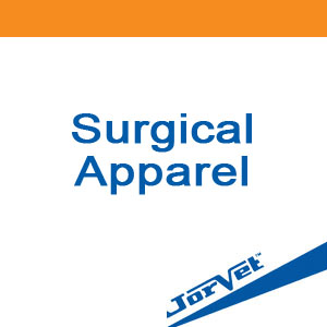 Surgical Apparel