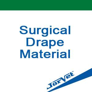 Surgical Drape Material