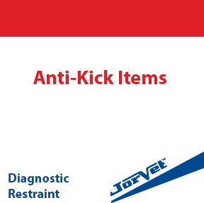 Anti-Kick Items