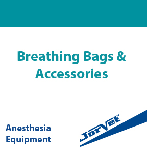 Breathing Bags & Accessories