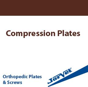 Compression Plates