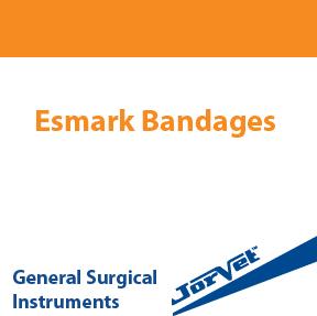 Esmark Bandages