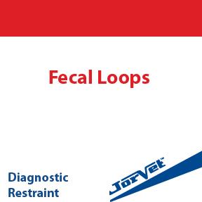 Fecal Loops