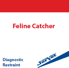 Feline Catcher