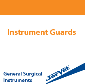 Instrument Guards
