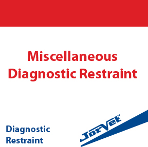 Miscellaneous Diagnostic Restraint