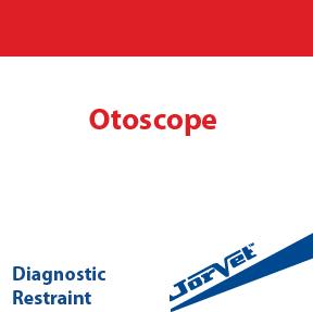 Otoscope