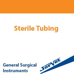 Sterile Tubing