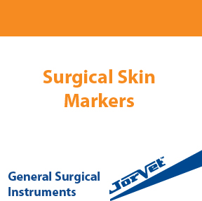 Surgical Skin Markers