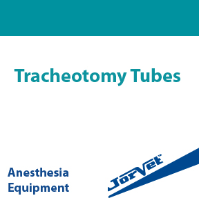 Tracheotomy Tubes